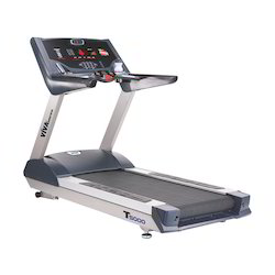 Heavy Duty Commercial Treadmill