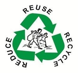 Research paper service zero waste management