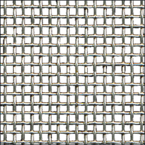Wire Mesh - Square Wire Mesh Manufacturer from Mumbai