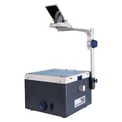 Office Over Head Projector