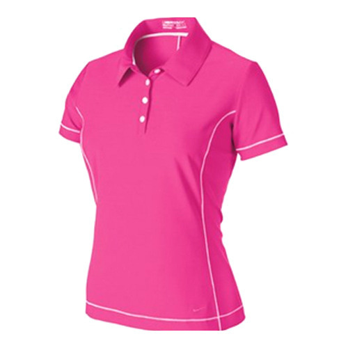 Ladies T-Shirts - Girls Casual T-Shirts Wholesale Trader from Tiruppur