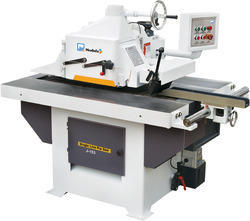 Panel Saw - Panel Saw Manufacturer from Ahmedabad.