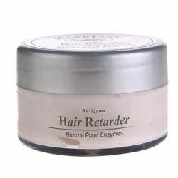 Hair Retarder