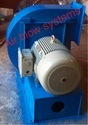 Centrifugal Fans & System