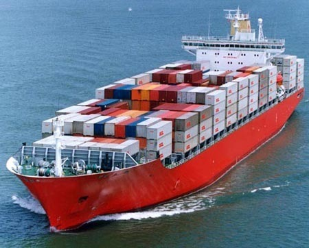 Image result for Sea Freight Forwarders
