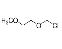 MEM Chloride
