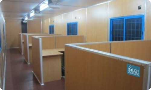 office cabins. Office Cabins