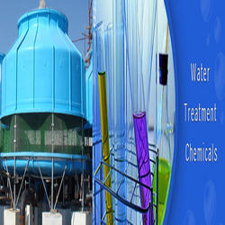 cooling tower water treatment chemicals pdf