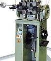 Ball Beads Cutting Machine
