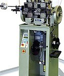 Ball Beads Cutting Machine