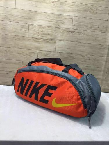 983830672d3c NIKE - Nike Gym Bag Wholesale Supplier from Kolkata