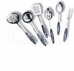 Alfa Kitchen Tools