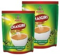 Chaigiri CTC Tea
