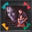 Wooden Photo Frames Wholesaler Amp Wholesale Dealers In India