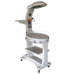 2149aad0c Neonest Medical Systems Private Limited - Manufacturer of Stand Type ...