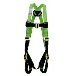 Full Body Harness PN 16