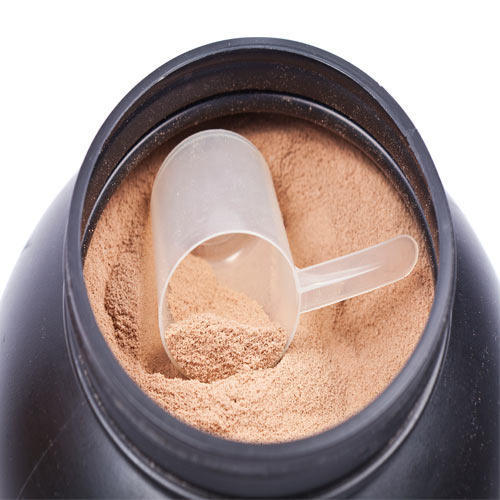 Protein Powder for Bodybuilding