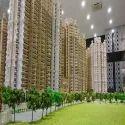 Housing Models