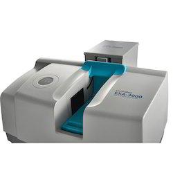 Dual Energy X-Ray Absorptiometry Machine