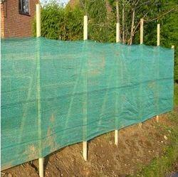Windbreak Net Fencing