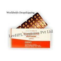 ingredients cephalexin