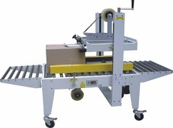 Taping Machine automatic