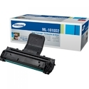 Toner Cartridges 1610
