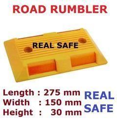 Road Rumbler
