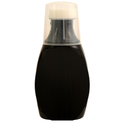 Liquid Shoe Polish-1 Liter