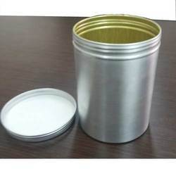 Pharmaceutical Aluminum Container