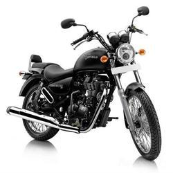 Royal Enfield Bikes - Find Prices, Dealers & Retailers of Royal ...