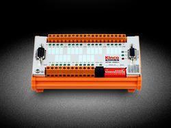 PLC F1 Series Module - RP2D-1608C1