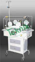 Infant Electric Incubator