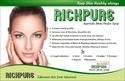 Rickpure  Ayurveda Blood Purifier Syrup