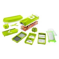 Multi Chopper Vegetable Cutting Machine