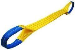 Simplex Webbing Lifting Slings