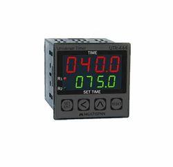 LCD Display Digital Timer