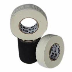 Non Waterproof Cotton Cloth Adhesive Tape