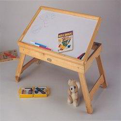 Home Study Desk (A)