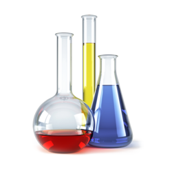Di Octyl Phthalate (DOP)