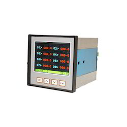 Digital Data Logger