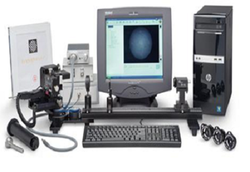 Endoscope Image Quality Tester