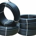 20 mm HDPE Roll Pipe