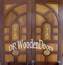 Decorative Designer Door & Designer Wooden Door - Decorative Designer Door Manufacturer from ...