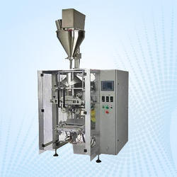 Form Fill Seal Machines