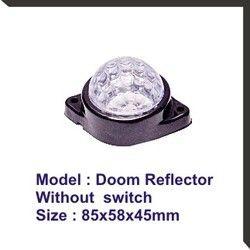 Auto Doom Reflector