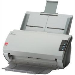 eps printer product copier fax lan wlan brother adf en inkjet bb with scanner mfc document feeder duplex fb ce multifunction
