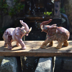 Elephant Stone Handicrafts