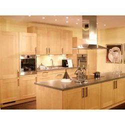 Italian modular kitchens from envoy interiors for Italian modular kitchen