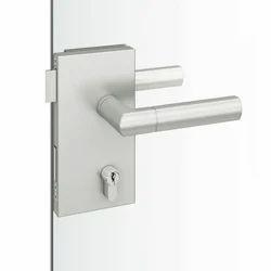 glass door handles. Glass Door Handle Handles